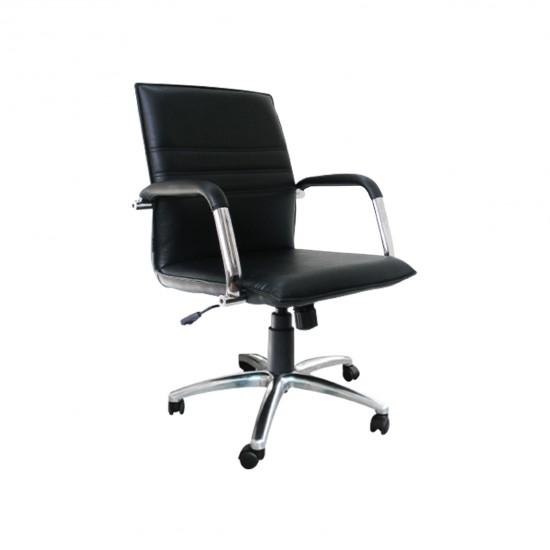 เก้าอี้สำนักงาน sr-2-ac
