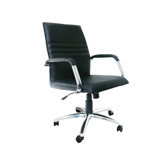 เก้าอี้สำนักงาน sr-3-ac