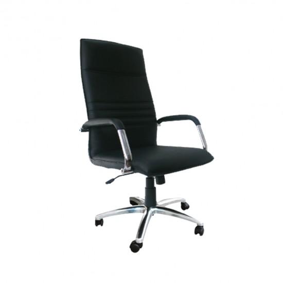 เก้าอี้สำนักงาน sr-4-ac