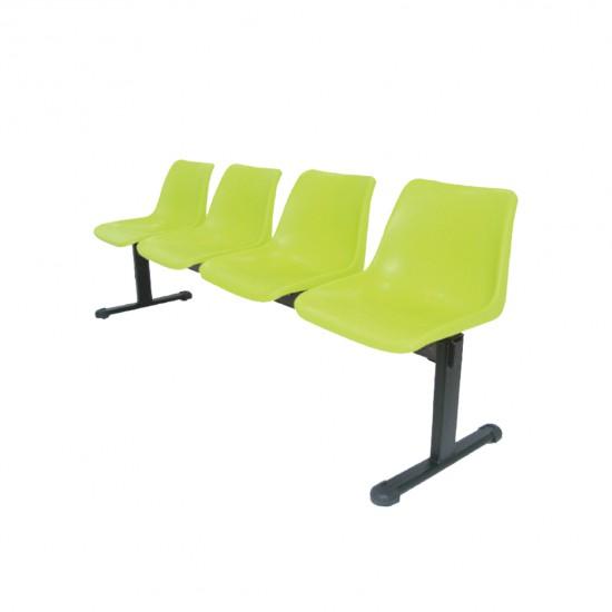 เก้าอี้สำนักงาน tk72-4