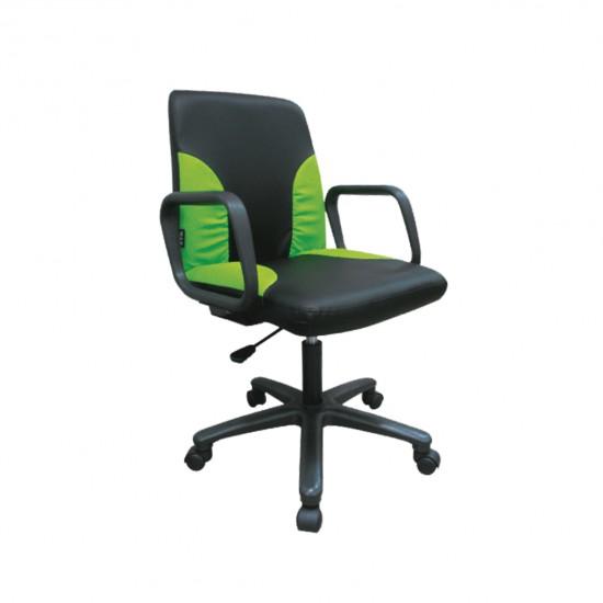 เก้าอี้สำนักงาน tk-333
