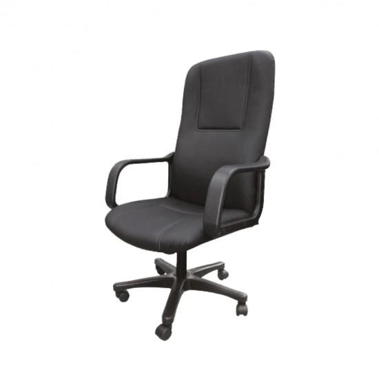 เก้าอี้สำนักงาน AP-02