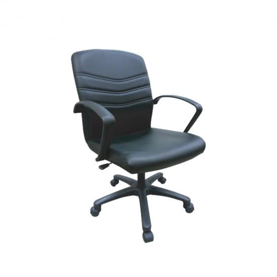 เก้าอี้สำนักงาน camry