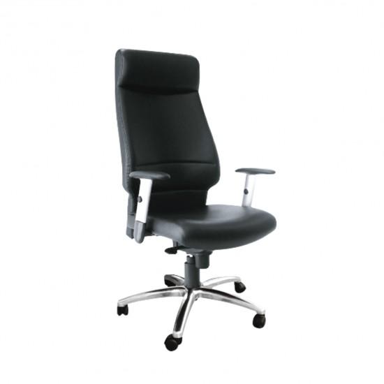 เก้าอี้สำนักงาน concord