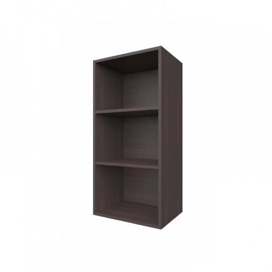 ชั้นเก็บเอกสาร Colour Box 3 Shelf