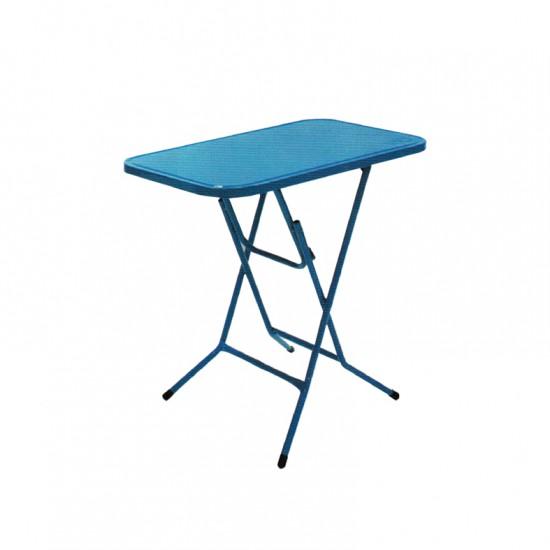 โต๊ะอาหาร S24