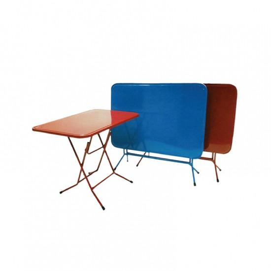 โต๊ะอาหาร S48