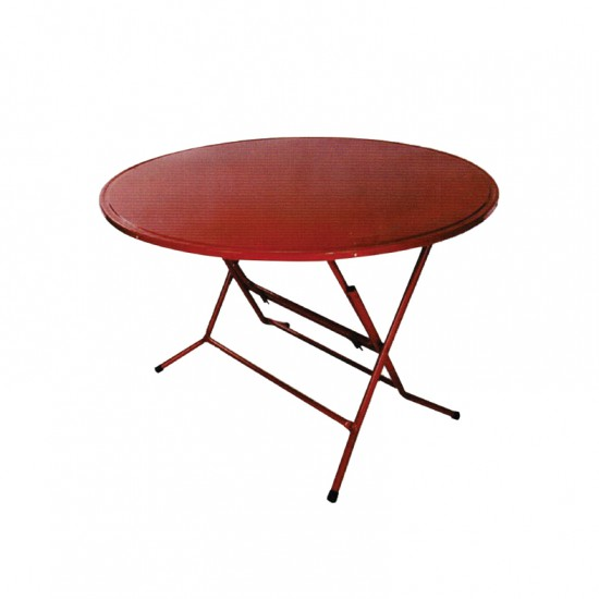 โต๊ะอาหาร SRT46