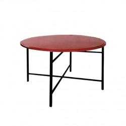 โต๊ะอาหาร CRT46