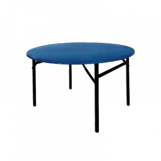 โต๊ะอาหาร FRS46