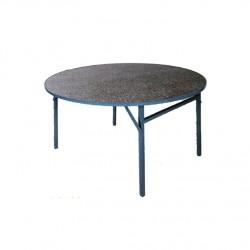 โต๊ะอาหาร FRT48