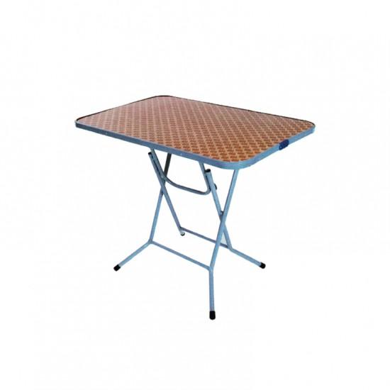 โต๊ะอาหาร ML36
