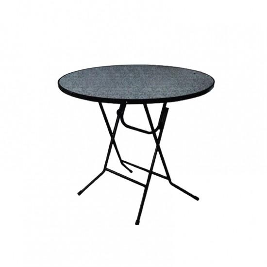 โต๊ะอาหาร RT36