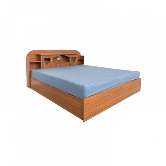 เตียง B041
