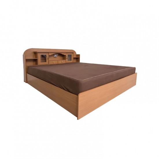 เตียง B084