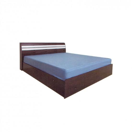 เตียง B163
