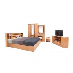 ชุดห้องนอน KF8