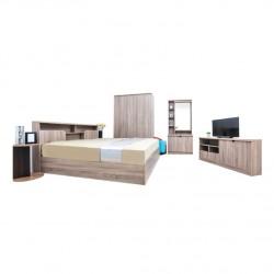 ชุดห้องนอน KF9
