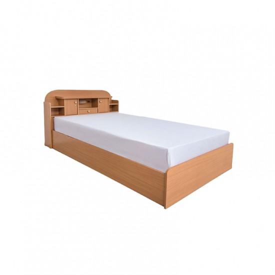 เตียง B038