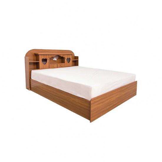 เตียง B039