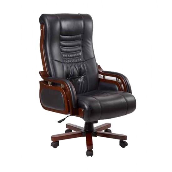 เก้าอี้สำนักงาน MKS-01