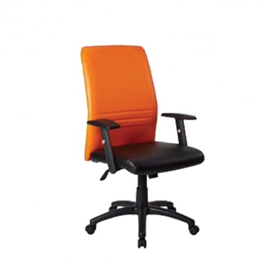 เก้าอี้สำนักงาน MKS-102