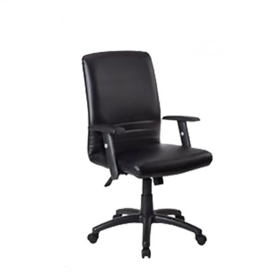 เก้าอี้สำนักงาน MKS-103