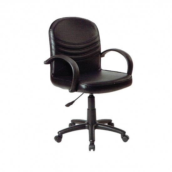 เก้าอี้สำนักงาน MKS-108