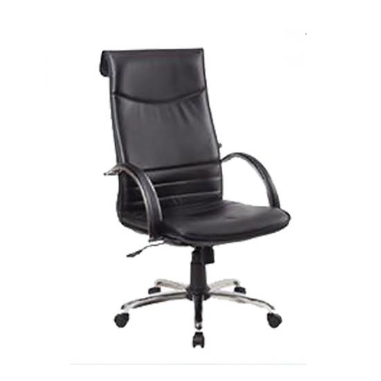 เก้าอี้สำนักงาน MKS-13