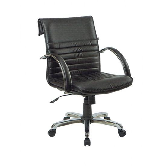 เก้าอี้สำนักงาน MKS-14