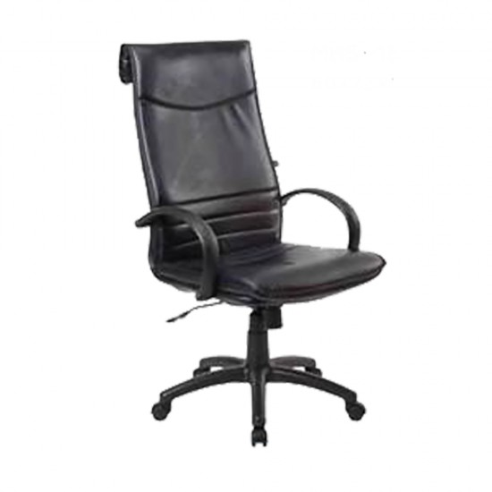 เก้าอี้สำนักงาน MKS-15
