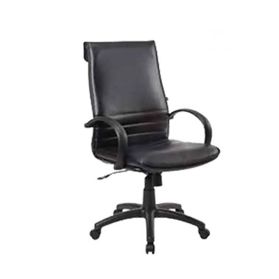 เก้าอี้สำนักงาน MKS-16