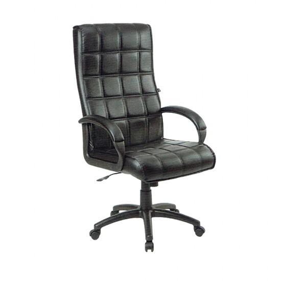 เก้าอี้สำนักงาน MKS-17