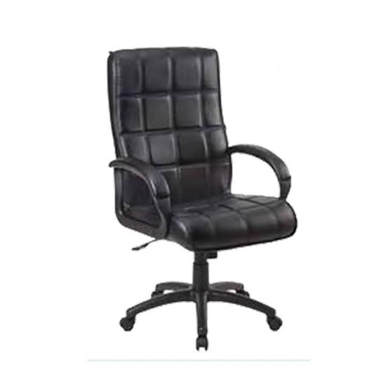 เก้าอี้สำนักงาน MKS-18