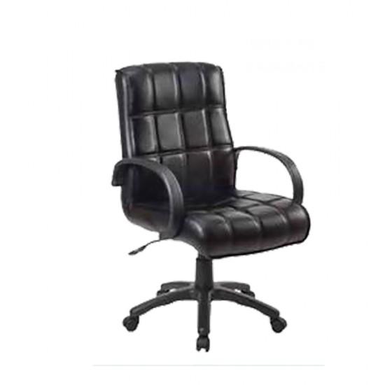 เก้าอี้สำนักงาน MKS-19