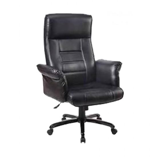 เก้าอี้สำนักงาน MKS-02