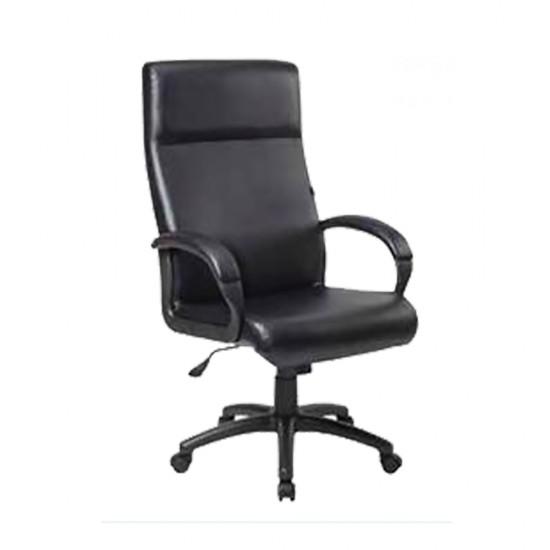เก้าอี้สำนักงาน MKS-20