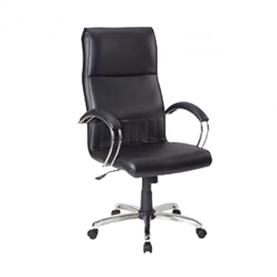 เก้าอี้สำนักงาน MKS-202