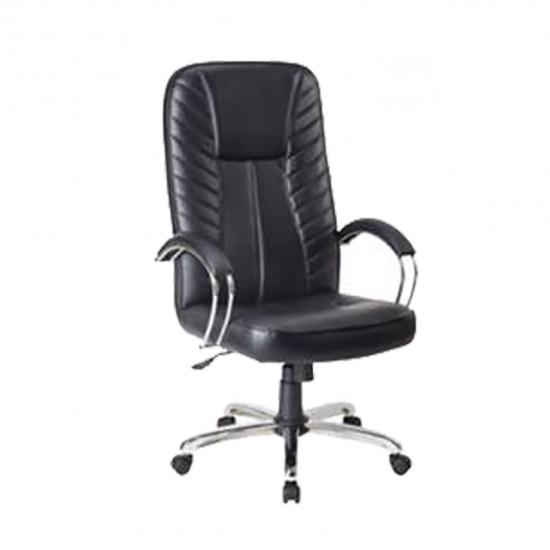 เก้าอี้สำนักงาน MKS-203