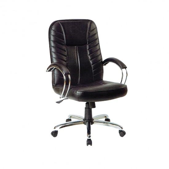 เก้าอี้สำนักงาน MKS-204