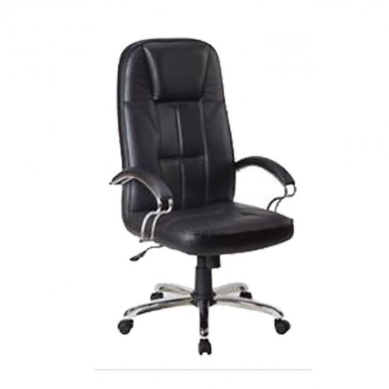 เก้าอี้สำนักงาน MKS-206