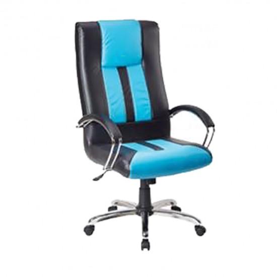 เก้าอี้สำนักงาน MKS-207