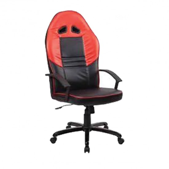 เก้าอี้สำนักงาน MKS-208