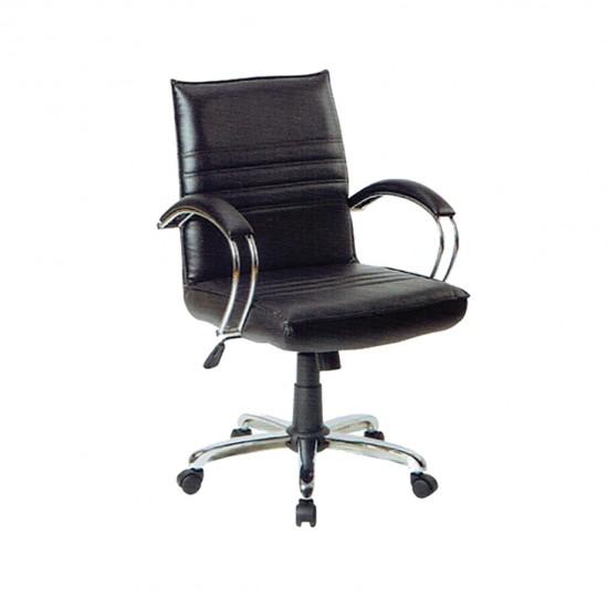 เก้าอี้สำนักงาน MKS-211