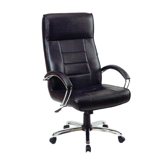 เก้าอี้สำนักงาน MKS-03