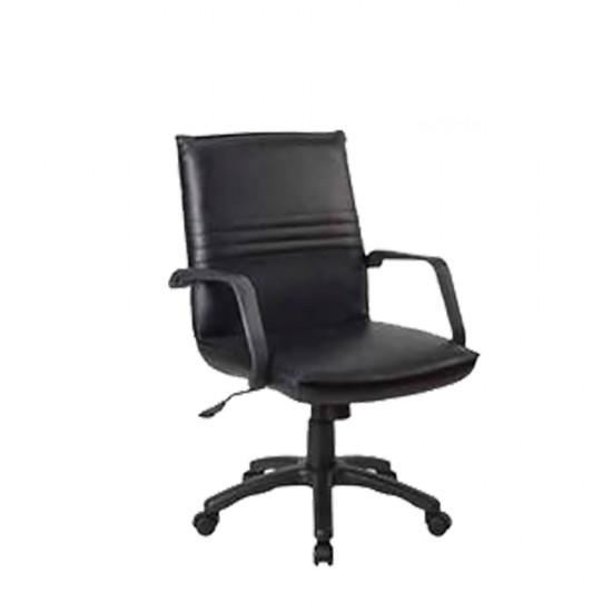 เก้าอี้สำนักงาน MKS-33