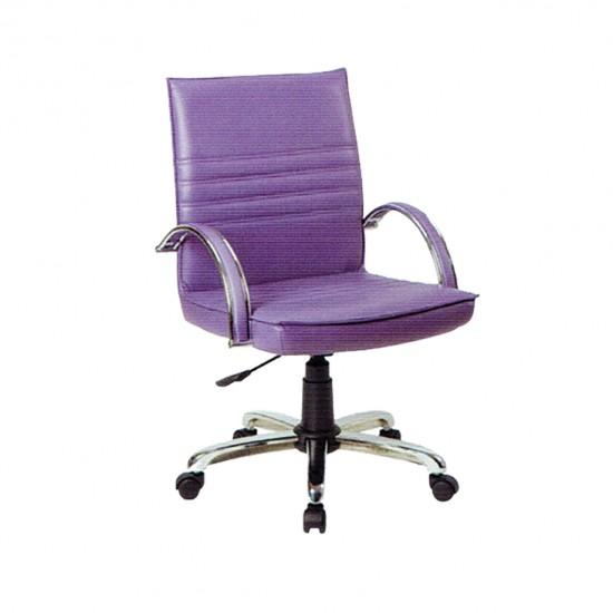 เก้าอี้สำนักงาน MKS-35