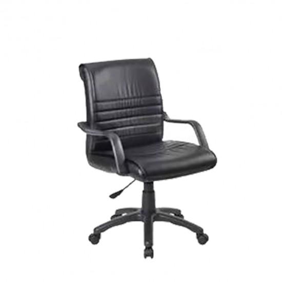 เก้าอี้สำนักงาน MKS-39