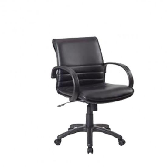 เก้าอี้สำนักงาน MKS-61
