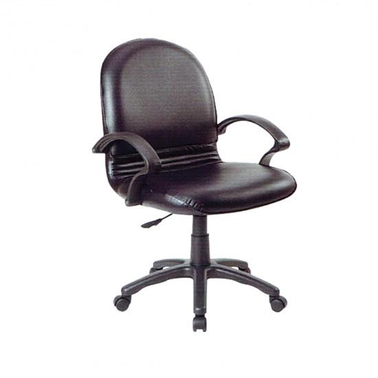เก้าอี้สำนักงาน MKS-62